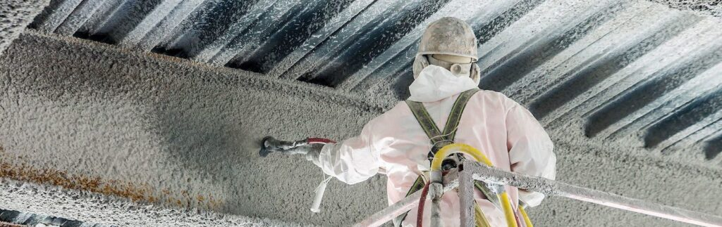 Fireproofing-close-Header-image-1600-wide-e1572537194176