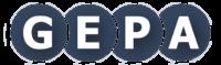GEPA ACM - Lucrari de Ignifugare Lemn, Termoprotectie Metal si Protectia La Foc a Tubulaturilor de Ventilatie